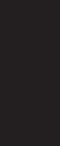 gng vert logo 500px