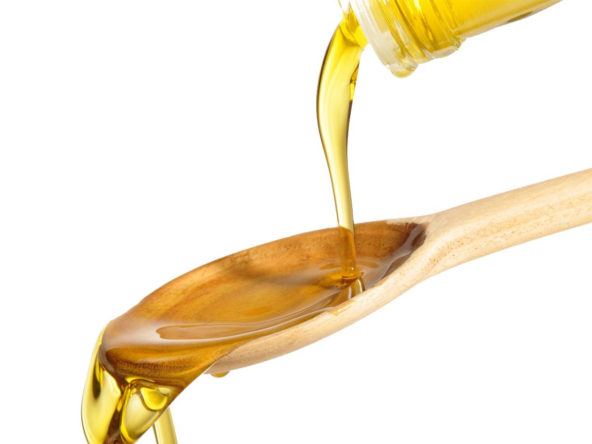 oil 05