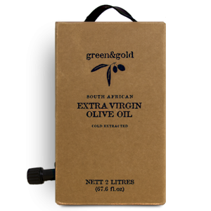 2L-Extra Virgin Olive Oil