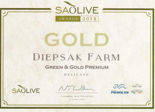 Gold-Award-2018