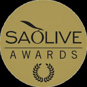 SA-OLIVE-AWARDS